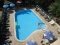 Hotel Alkan,Marmaris,Turska, leto Turska, letovanje Turska