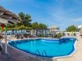 Apart Hotel Anna Star Tasos Potos, apartmani na plazi (1)