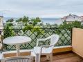 Apart Hotel Anna Star Tasos Potos, apartmani na plazi (11)