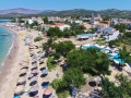 Apart Hotel Anna Star Tasos Potos, apartmani na plazi (2)