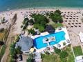Apart Hotel Anna Star Tasos Potos, apartmani na plazi (3)