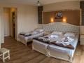 Apart Hotel Anna Star Tasos Potos, apartmani na plazi (4)