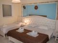 Apart Hotel Anna Star Tasos Potos, apartmani na plazi (5)