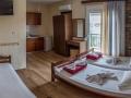 Apart Hotel Anna Star Tasos Potos, apartmani na plazi (7)