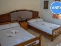 Apart Hotel Anna Star Tasos Potos, apartmani na plazi (8)