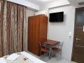 Aparthotel-Rodon-Paralia-Apartmani-Rodon-Paralia-13