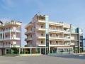Aparthotel-Rodon-Paralia-Apartmani-Rodon-Paralia-1_1