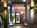 Aparthotel-Rodon-Paralia-Apartmani-Rodon-Paralia-2