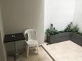 Aparthotel-Rodon-Paralia-Apartmani-Rodon-Paralia-20