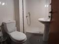 Aparthotel-Rodon-Paralia-Apartmani-Rodon-Paralia-22