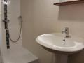Aparthotel-Rodon-Paralia-Apartmani-Rodon-Paralia-23