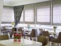 Aparthotel-Rodon-Paralia-Apartmani-Rodon-Paralia-5
