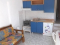 vila-anemoxadi-siviri-letovanje-smestaj-apartmani-halkidiki (11)