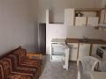 vila-anemoxadi-siviri-letovanje-smestaj-apartmani-halkidiki (7)