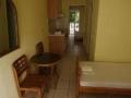 vila-korali-2-pefkohori-letovanje-apartmani-hoteli-halkidiki-pefkohori (11)