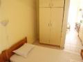 vila-korali-2-pefkohori-letovanje-apartmani-hoteli-halkidiki-pefkohori (12)