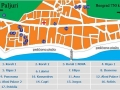 vila-korali-2-pefkohori-letovanje-apartmani-hoteli-halkidiki-pefkohori (7)