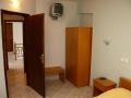 Apartmani Maria Potos Tasos, Apartmani na Tasosu za letovanje (13)