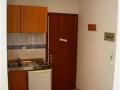 Apartmani Maria Potos Tasos, Apartmani na Tasosu za letovanje (14)
