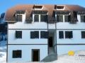 Apartmani Sunce Stara Planina, Stara Planina Apartmani za Zimovanje (1)