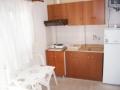 vila-andrea-asprovalta-letovanje-apartmani-ponuda-asprovalta (7)