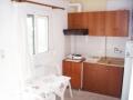 vila-andrea-asprovalta-letovanje-apartmani-ponuda-asprovalta (9)