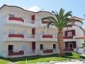 Vila-Athanasios-Village-3-Polihrono-Apartmani-na-plazi-polihrono-1
