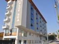 hotel Blue Sea, Kusadasi, Turska