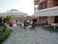 Christina Village Nea Vrasna Apartmani za LETO (5)