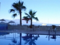 Hotel Coastlight Kusadasi, Turska,leto Turska,letovanje Turska