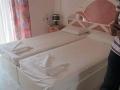 apart-hotel-corfu-nea-flogita-letovanje-apartmani-hoteli-halkidiki-grcka (10)