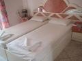 apart-hotel-corfu-nea-flogita-letovanje-apartmani-hoteli-halkidiki-grcka (11)