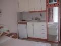 apart-hotel-corfu-nea-flogita-letovanje-apartmani-hoteli-halkidiki-grcka (12)