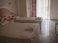 apart-hotel-corfu-nea-flogita-letovanje-apartmani-hoteli-halkidiki-grcka (13)