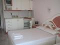 apart-hotel-corfu-nea-flogita-letovanje-apartmani-hoteli-halkidiki-grcka (14)