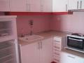 apart-hotel-corfu-nea-flogita-letovanje-apartmani-hoteli-halkidiki-grcka (15)
