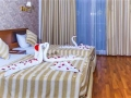 eftalia-hotels-standart-rooms-1