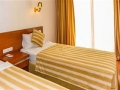 eftalia-hotels-standart-rooms-2