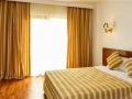 eftalia-hotels-standart-rooms-3
