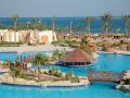 Egipat-Hurgada-hoteli-Sunrise-Royal-Makadi-Lux-1