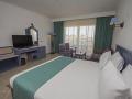 Egipat-Hurgada-hoteli-Sunrise-Royal-Makadi-Lux-10