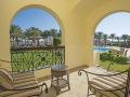 Egipat-Hurgada-hoteli-Sunrise-Royal-Makadi-Lux-11