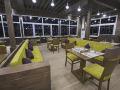 Egipat-Hurgada-hoteli-Sunrise-Royal-Makadi-Lux-12