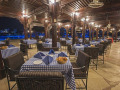Egipat-Hurgada-hoteli-Sunrise-Royal-Makadi-Lux-13