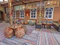 Egipat-Hurgada-hoteli-Sunrise-Royal-Makadi-Lux-14