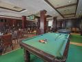 Egipat-Hurgada-hoteli-Sunrise-Royal-Makadi-Lux-15