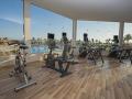 Egipat-Hurgada-hoteli-Sunrise-Royal-Makadi-Lux-17