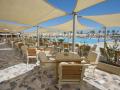 Egipat-Hurgada-hoteli-Sunrise-Royal-Makadi-Lux-19