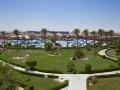 Egipat-Hurgada-hoteli-Sunrise-Royal-Makadi-Lux-2