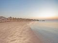Egipat-Hurgada-hoteli-Sunrise-Royal-Makadi-Lux-20
